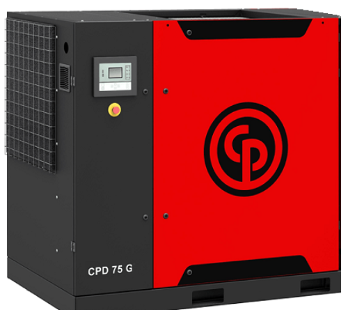 compressor-parafuso.png